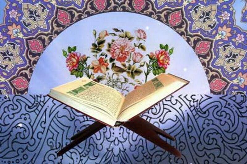 ترجمه تخصصی قرآن برای کودکان از برنامههای مهم وزارت فرهنگ است