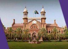 مسجد قویترین نهاد عبادی، سیاسی، فرهنگی و اجتماعی مسلمانان است