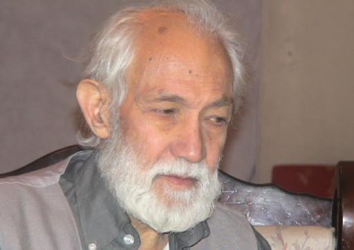 یادی از «محمدباقر بهبودی»، پژوهشگر دینی و حدیثپژوه نامدار معاصر