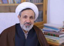 مقاومت راهبردی ترین کلیدواژه در قرآن است