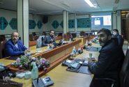 هماندیشی مؤسسات قرآنی برای ارتقای آموزش مجازی