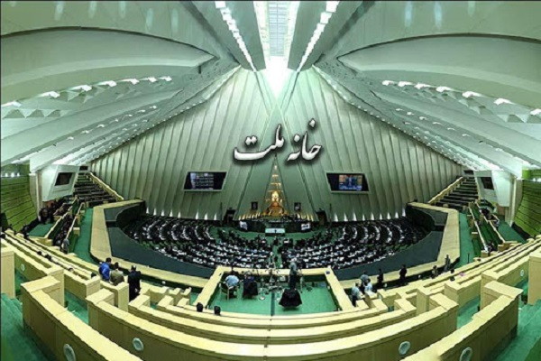 رئیس المصطفی(ص) در جلسه کمیسیون فرهنگی و آموزش مجلس حضور پیدا کرد