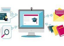 راهاندازی سامانه آنلاین آموزشی از سوی دو مؤسسه قرآنی در قائن