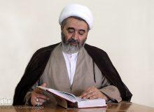 اعتبار قرآن به تواتر است نه به روایتی خاص از قرآن