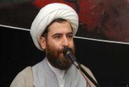 ۴۰۰۰ ختم قرآن به یاد شهدای یزد قرائت میشود