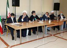 نشست هماندیشی دینی در لبنان/ قرآن افقهای تازهای برای احترام به پیروان ادیان گشوده است