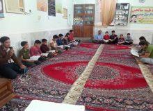 نیاز مؤسسه سرای نور به گسترش فضاهای آموزشی