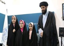 آشنایی با حافظان برتر جامعةالقرآن در گروه قرآنیاوران