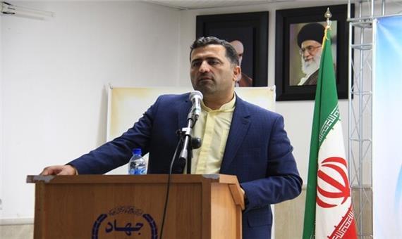 پویش دانشگاهی ترویج سبک زندگی اسلامی با محوریت کتاب «مفاتیحالحیات» اجرا میشود