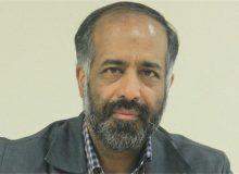 ارسال نامه به دفتر رهبر انقلاب برای رفع مشکلات موسسات قرآنی