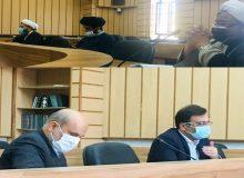 نشست مشترک کمیته «يزد پايتخت صحيفه سجاديه» برگزار شد