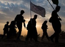 آمادهباش دفاتر زیارتی برای اربعین/ سامانه سماح پس از موافقت عراق فعال میشود