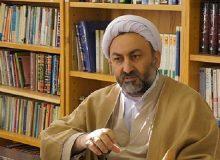 اتحاد بین فرق و مذاهب در اربعین شکل میگیرد / تأکید امام(ره) بر عزاداری سنتی
