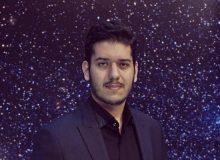 نماینده ایران حائز رتبه اول مسابقات قرآن کرواسی شد + عکس