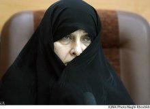 تحقق الگوی اسلامی ـ ایرانی در حوزه حقوق کودک و نوجوان