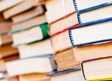 معرفی نامزدهای نخستین دوره دوسالانه «کتاب عاشورا»